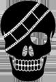 hover-skull