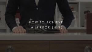 Mirror Shine Cheaney.Still001