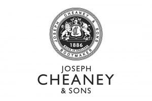 Cheaney-PR-logo